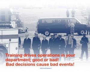 Bad-decisions-Blue