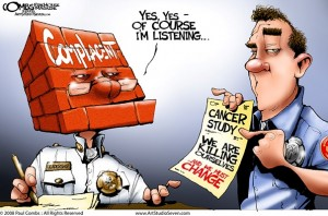FSCN-cartoon
