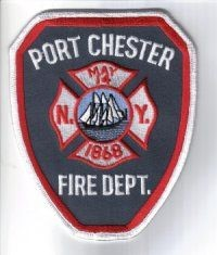 Port Chester