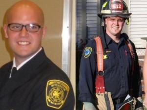 WCPO_Jason_Firefighter_Killed_Crash_Cincinnati_1462122550811_37335372_ver1.0_640_480