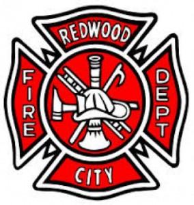 redwood-city-fire-department-logo