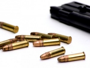 458814-bullets-1351676827-265-640x480