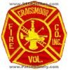 thumb_Cragsmoor_Volunteer_Fire_Company_Inc_Patch_New_York_Patches_NYFr